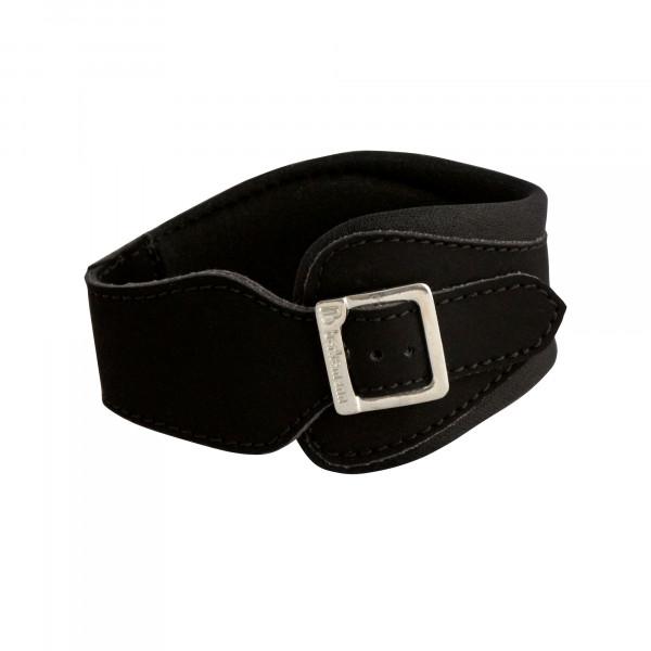 changeable straps Berkilette