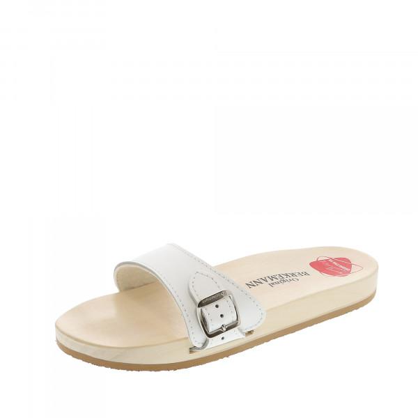 Original Sandale