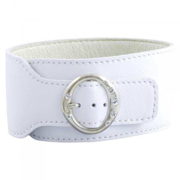 changeable straps - elegant