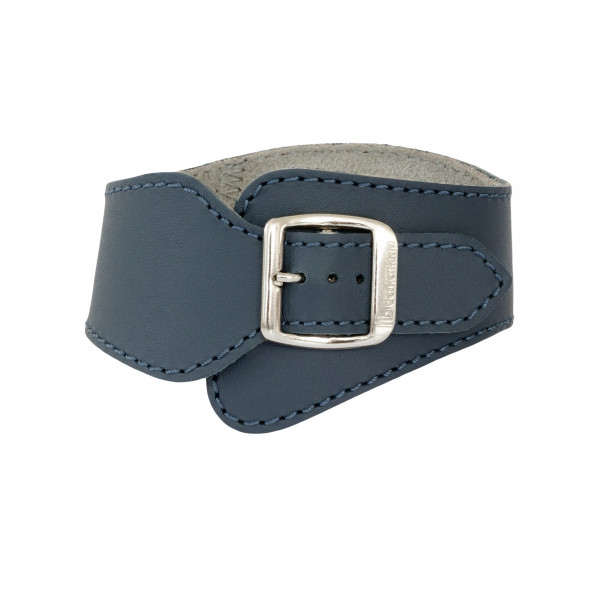 changeable straps Original Sandal