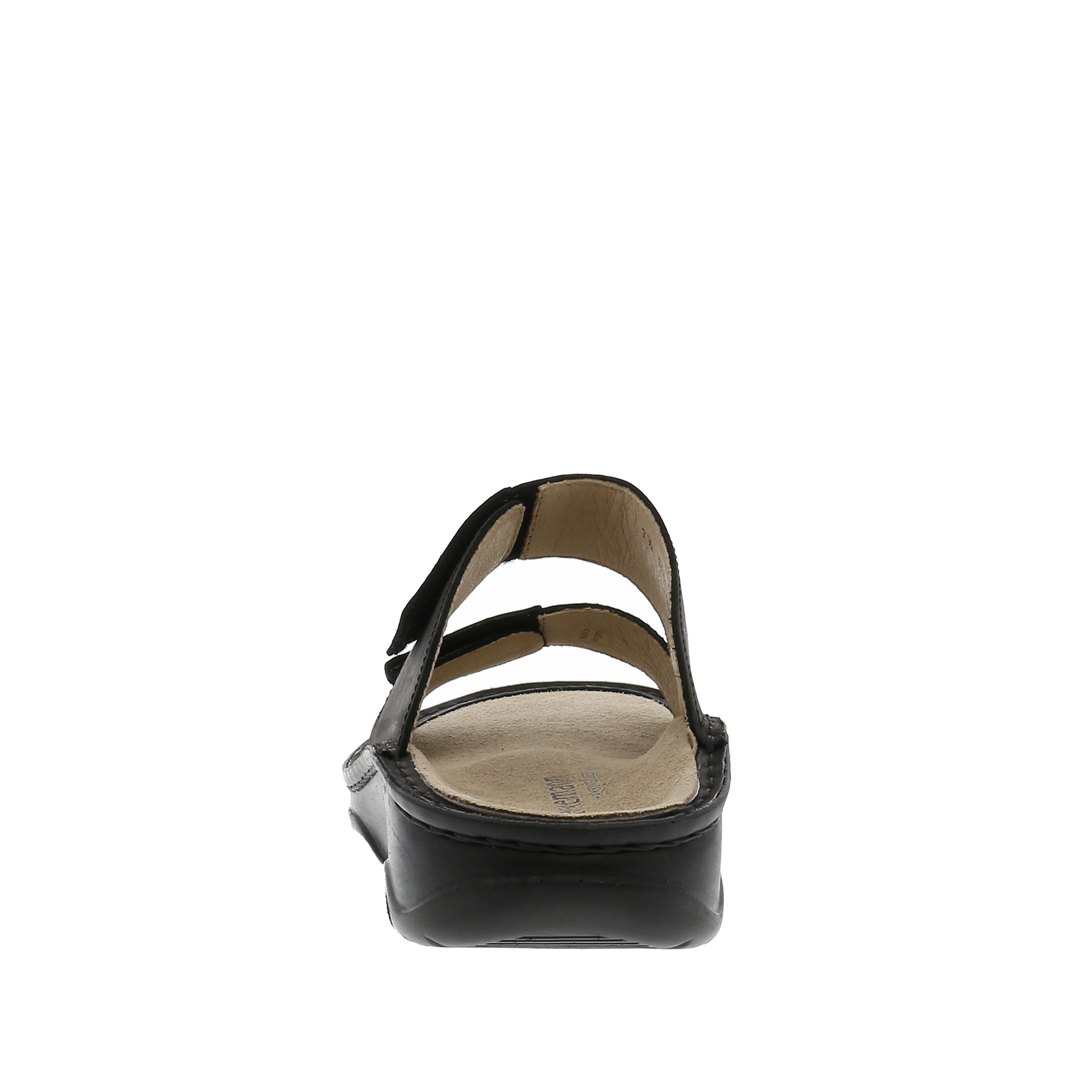 Berkemann Luis 05804-050 Chaussures homme