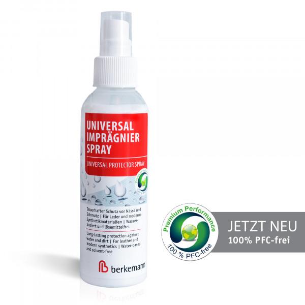 Imprägnierspray (Pumpspray)
